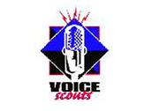 Voice Scouts