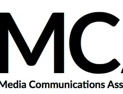 MCA-I (formerly ITVA) Fades to Black
